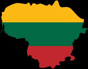 Lithuania12-min