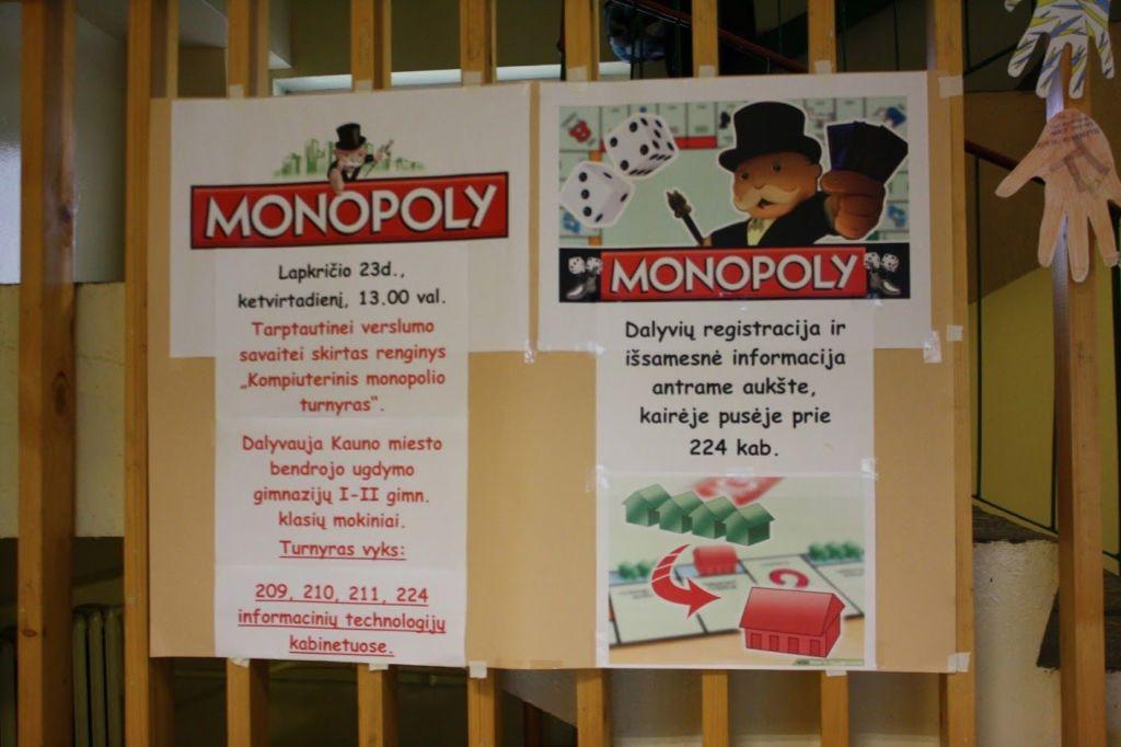monopolis1