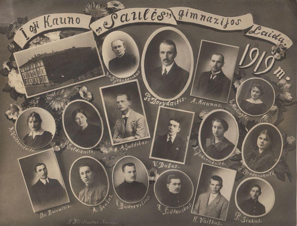 I-laida-1919-m.