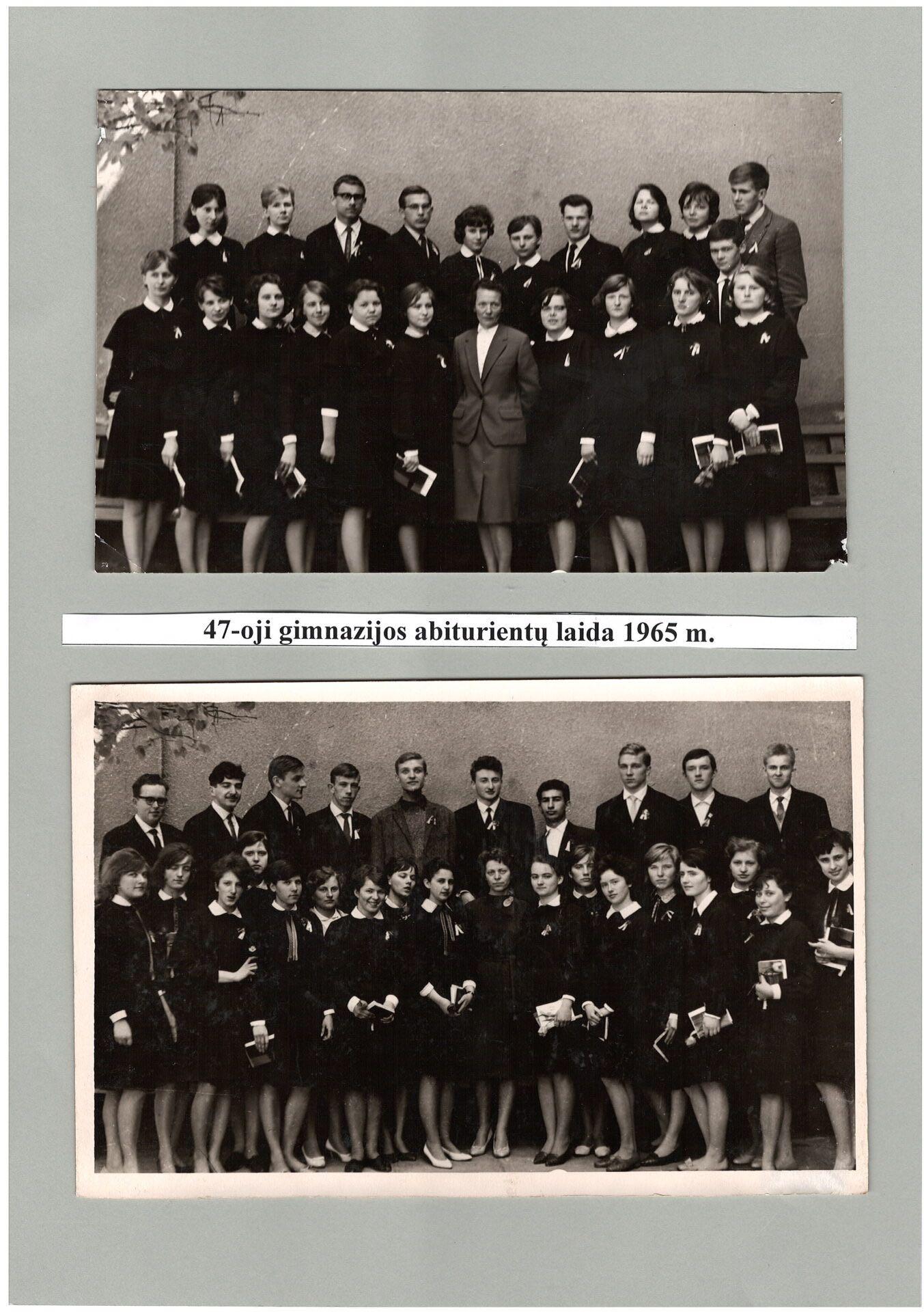 1947-a laida