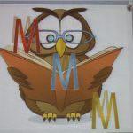 """Tarpklasinė 2-ų gimnazijos klasių matematinė viktorina """"MMM"""""""